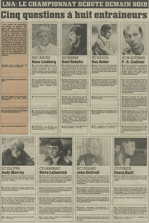 23.09.1983.jpg