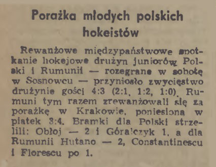 1968-12-02.jpg