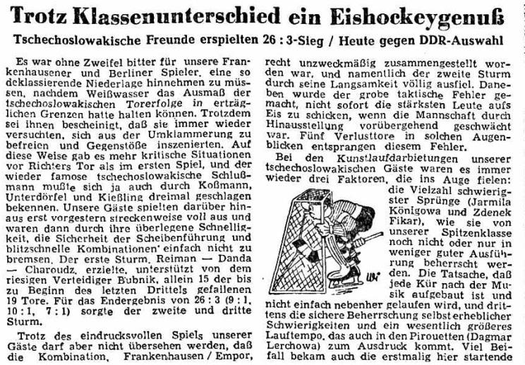 15.04.1951.jpg