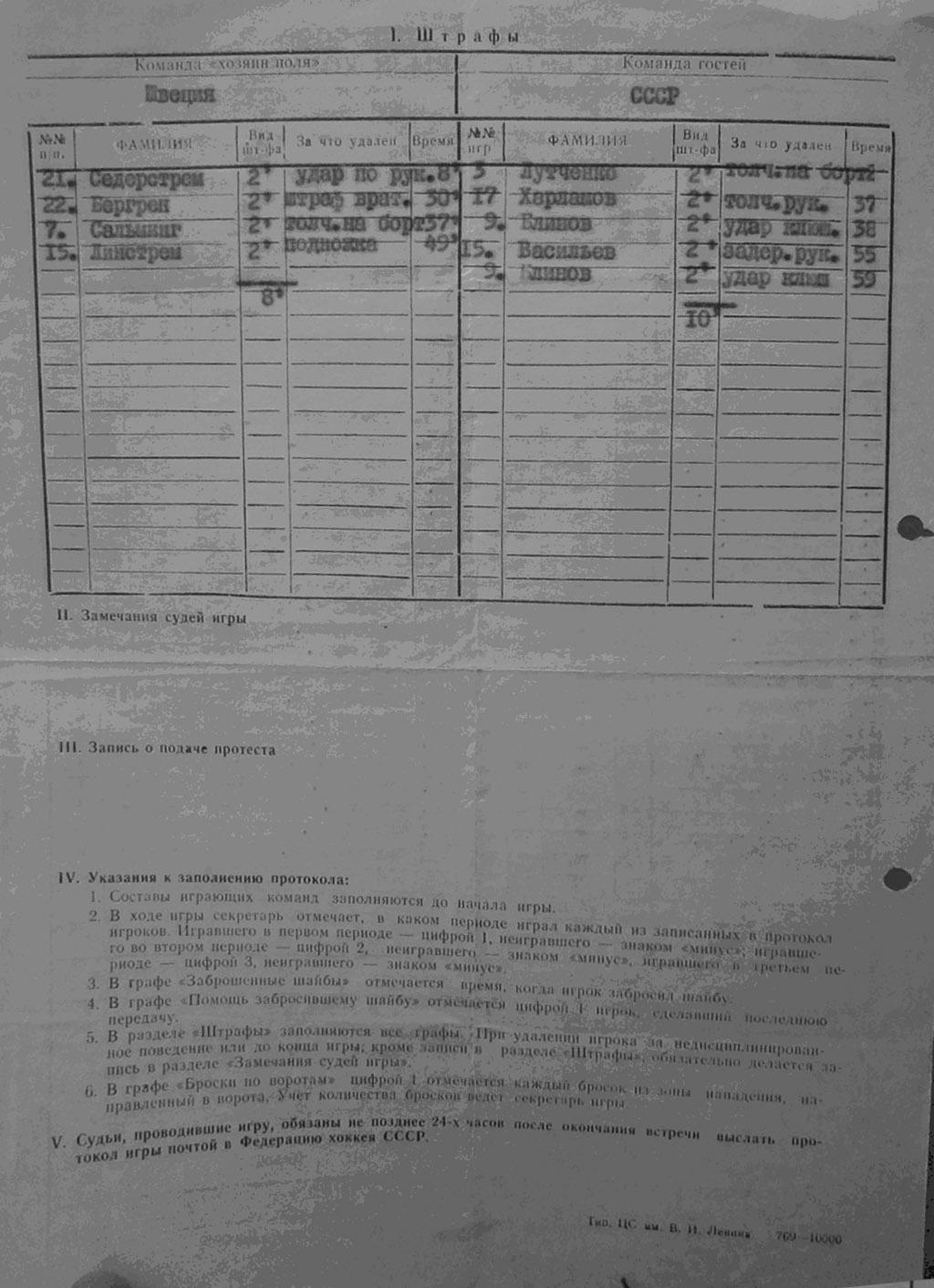 Izvestia 1971 SWE-SOV-1.jpg