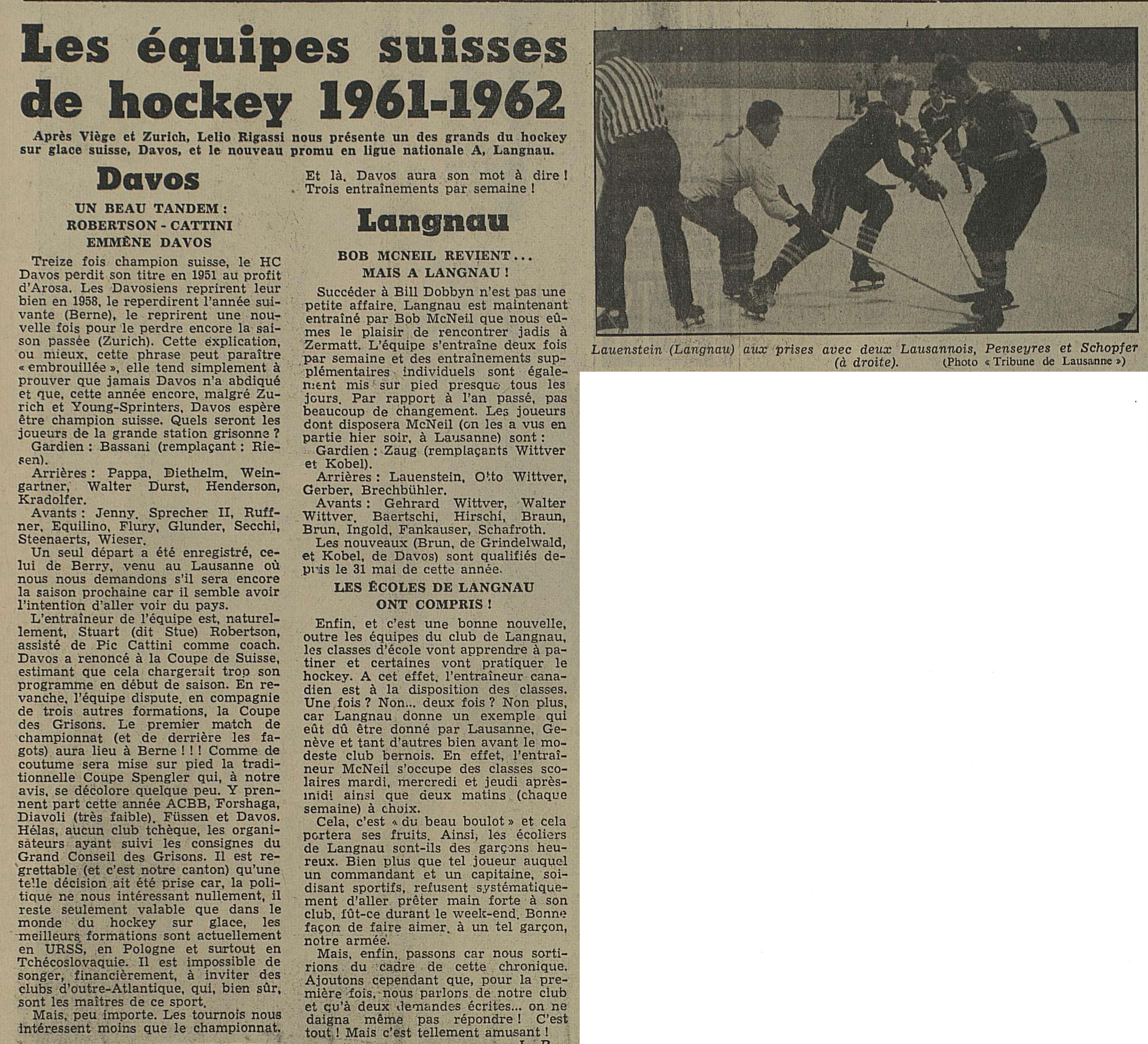 Le Matin - Tribune de Lausanne_19611104_++.jpg