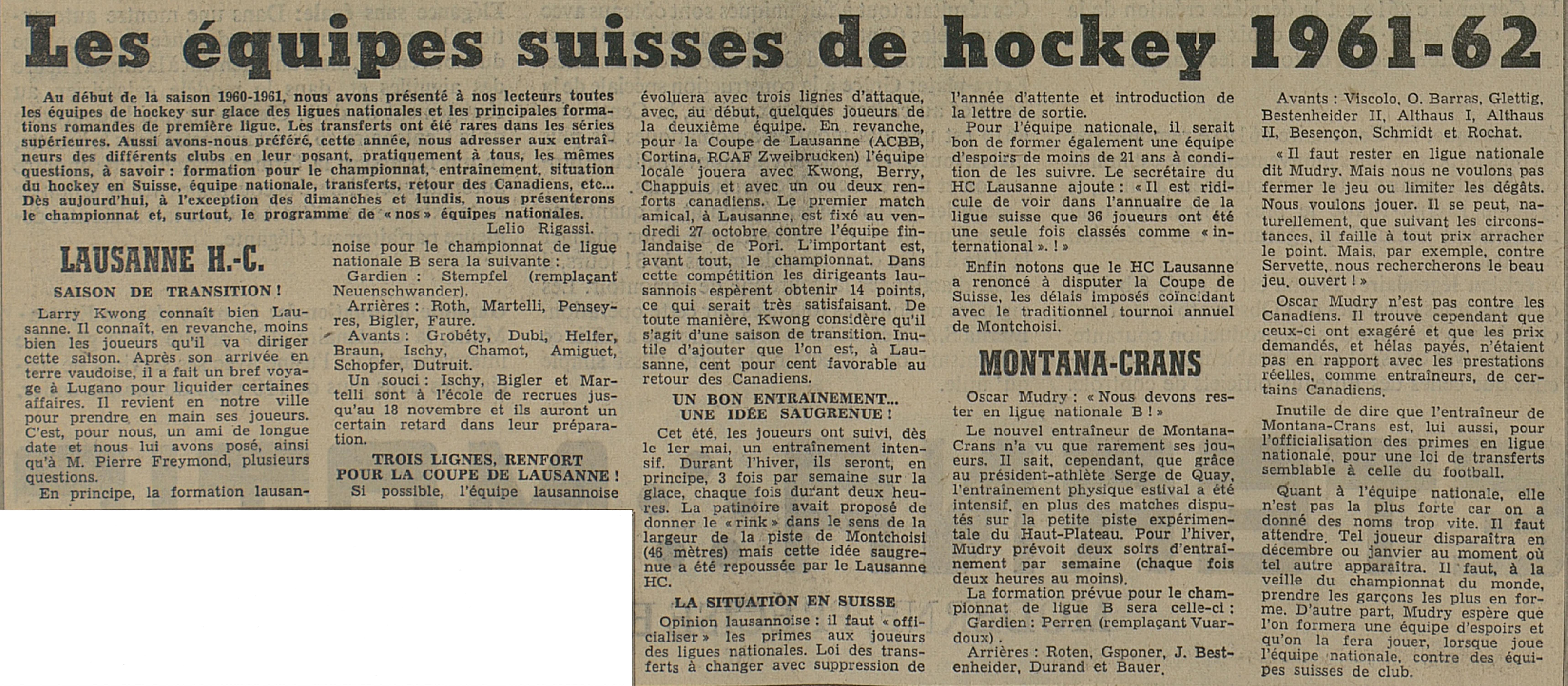 Le Matin - Tribune de Lausanne_19611020_17-19-1.jpg