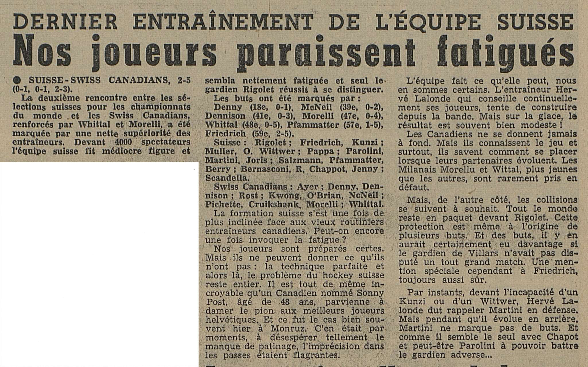Le Matin - Tribune de Lausanne_19630304-1.jpg