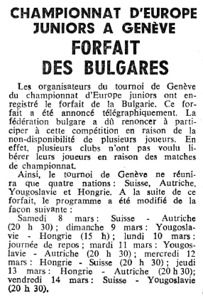 Edition 07.03.1969-1.png