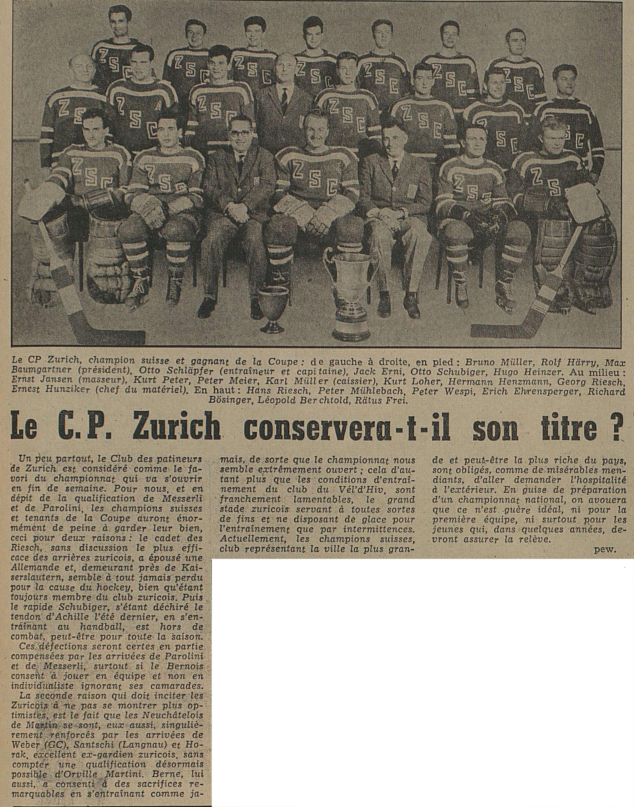 Le Matin - Tribune de Lausanne_19611118_lqica4.jpg