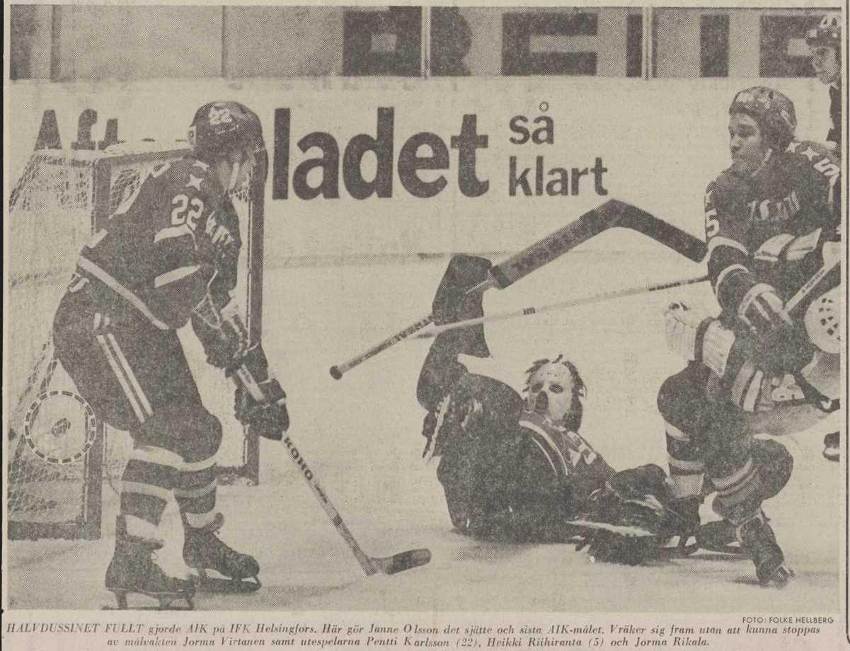 helbild-dagens-nyheter-onsdag-3-januari-1973-sida-17-2+.jpg