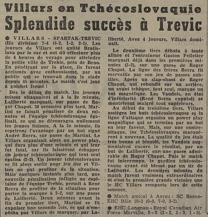 20.10.1962.jpg