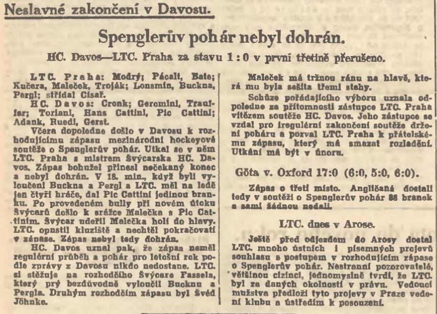 01.01.1939+.JPG