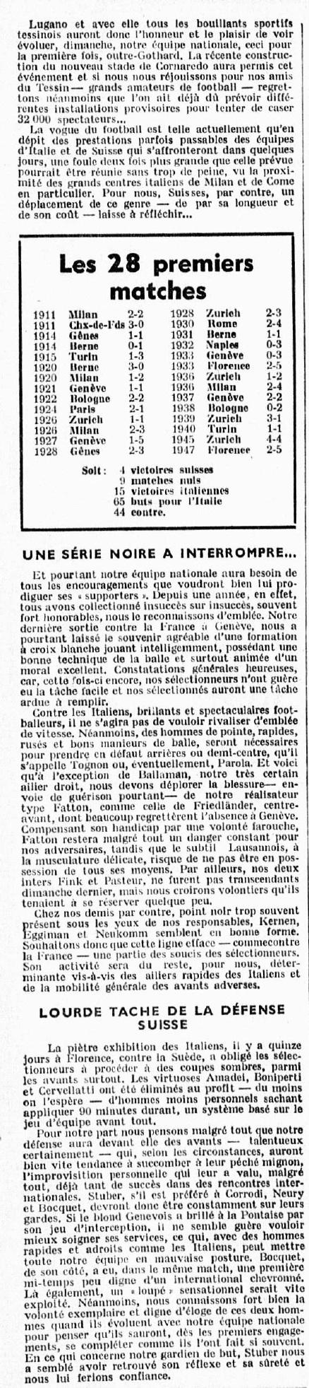 22.11.1951.jpg-1.jpg