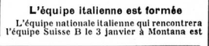 31.12.1951.jpg