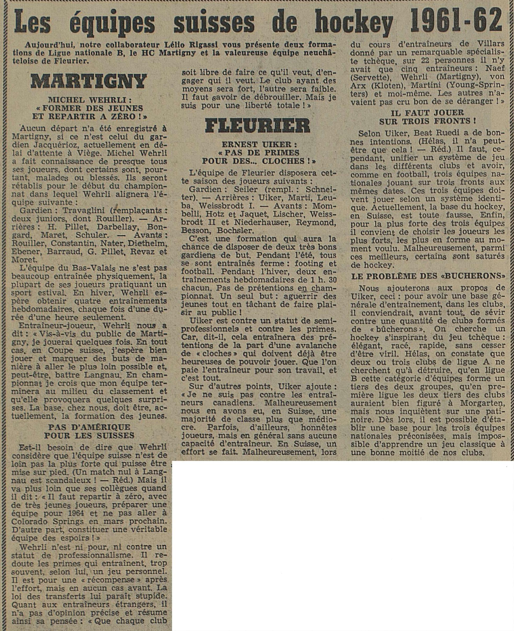 Le Matin - Tribune de Lausanne_19611031_ic3hl6+++.jpg