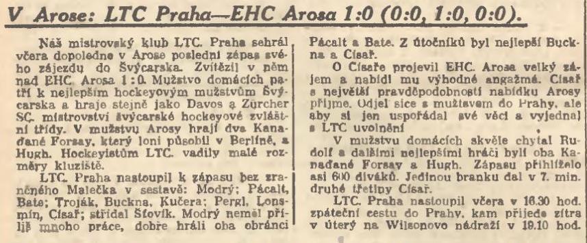 03.01.1939.JPG