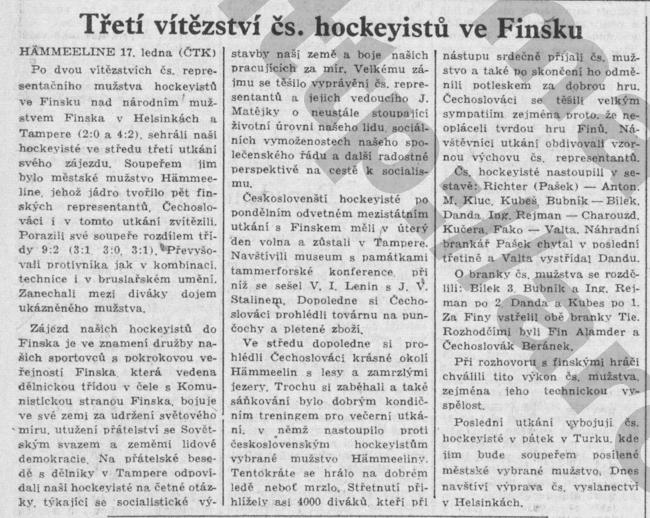 Ročník 1951, 1_ 18, strana 4..png++++.png