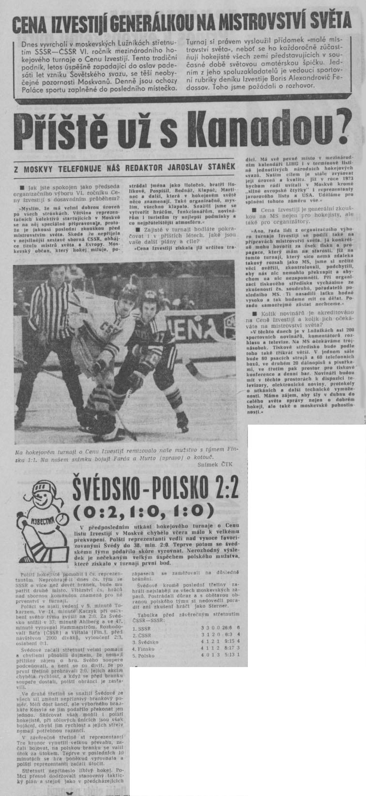 Ročník 1972, 12_ 23, strana 8+..jpg