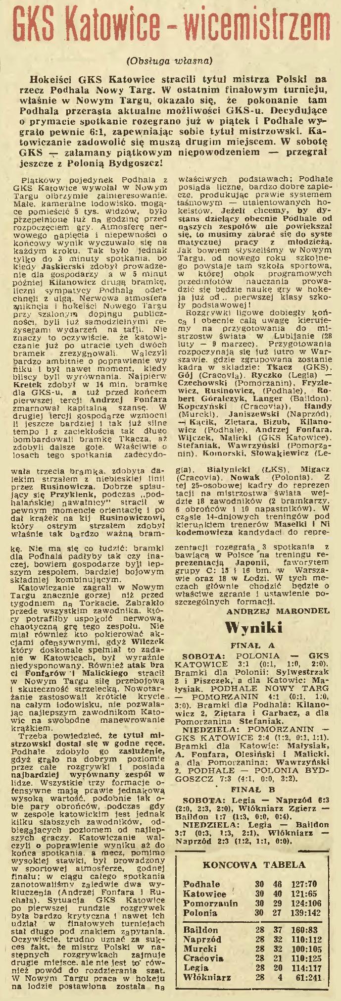 1969-02-10-1+.jpg