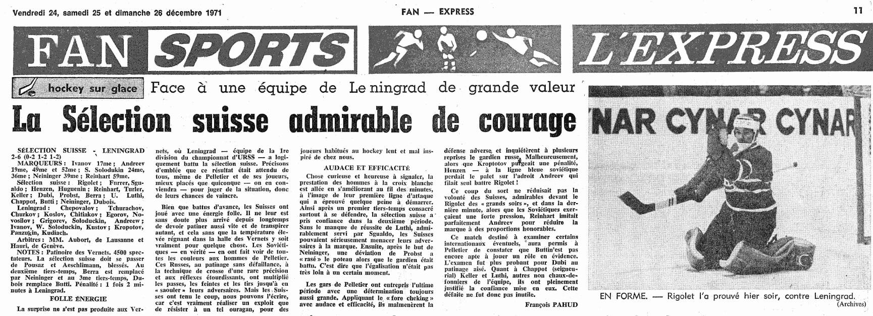 Edition 24.12.1971-.png