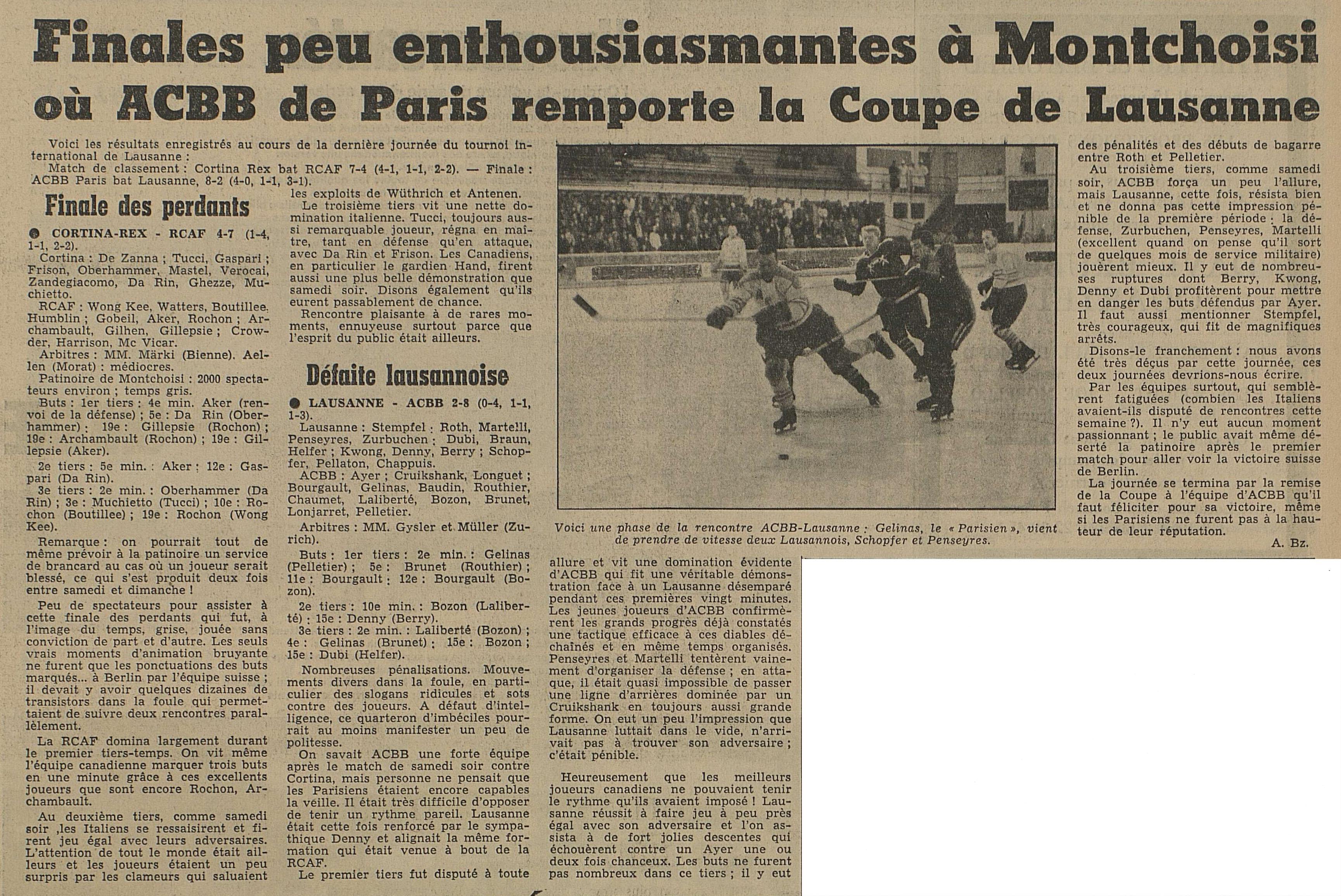 Le Matin - Tribune de Lausanne_19611113_-4++.jpg