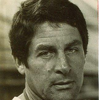 koepf -1976.jpg