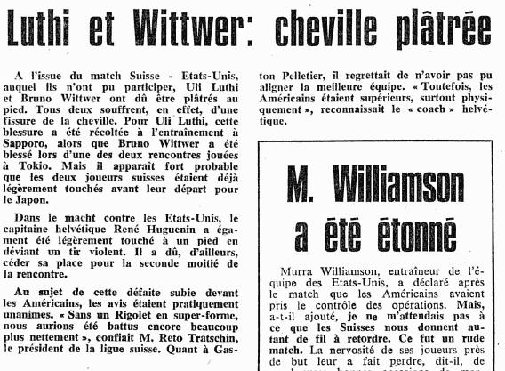 05.02.1972-1.Швейцария.Почему Люти и Виттвер не приняли участие в ОИ-1972..png