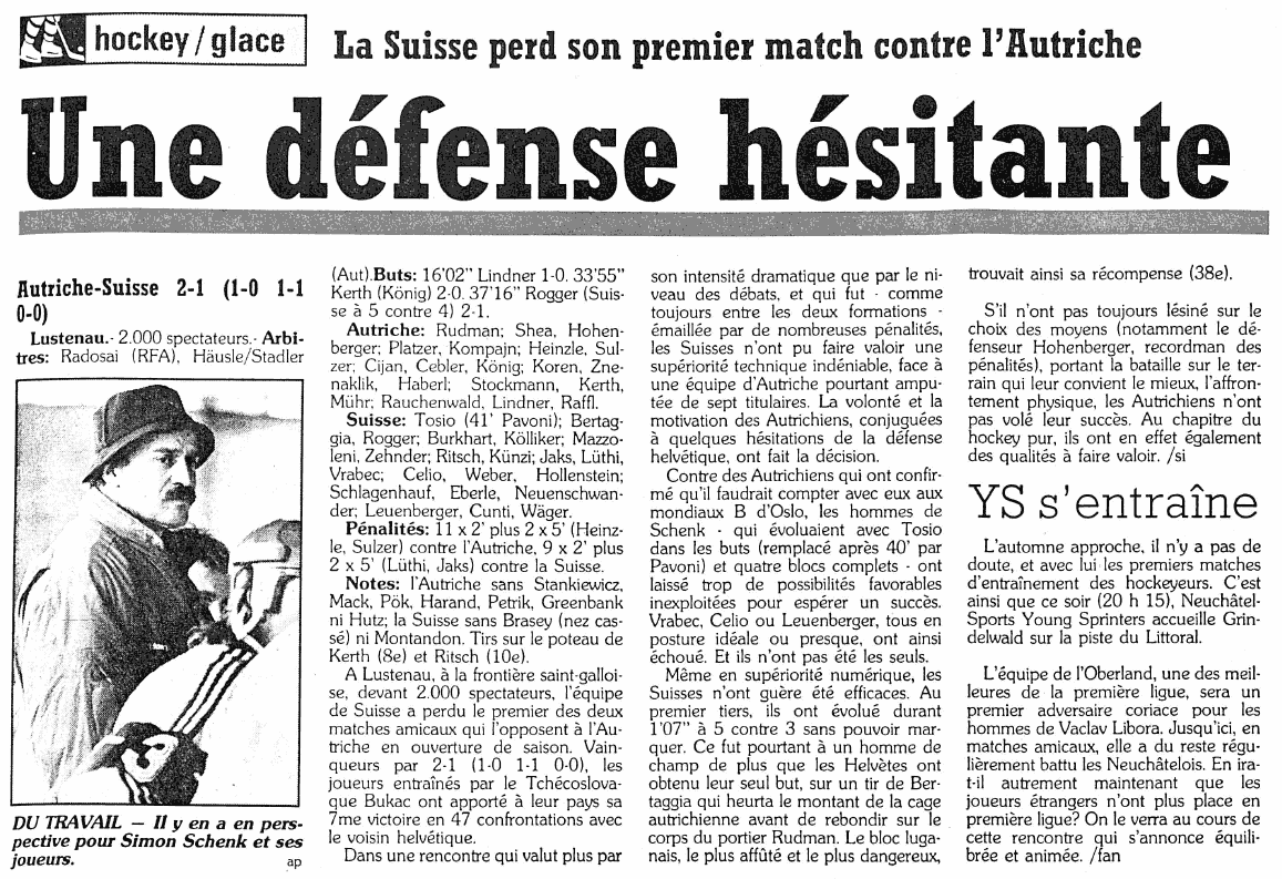 Edition 03.09.1988.png