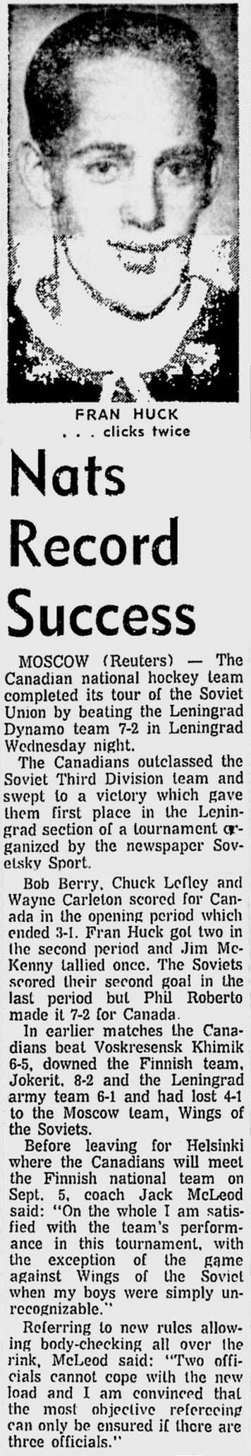 The Calgary Herald - Sep 4, 1969-15.jpg