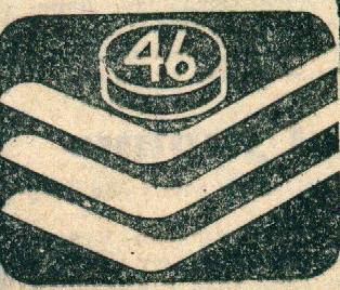91-92.jpg