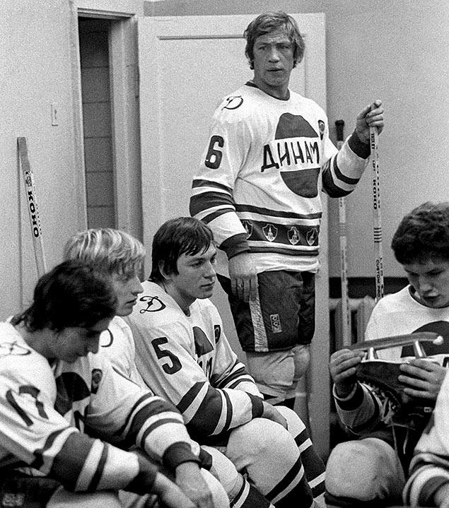 1978-1979 Динамо раздевалка.jpg