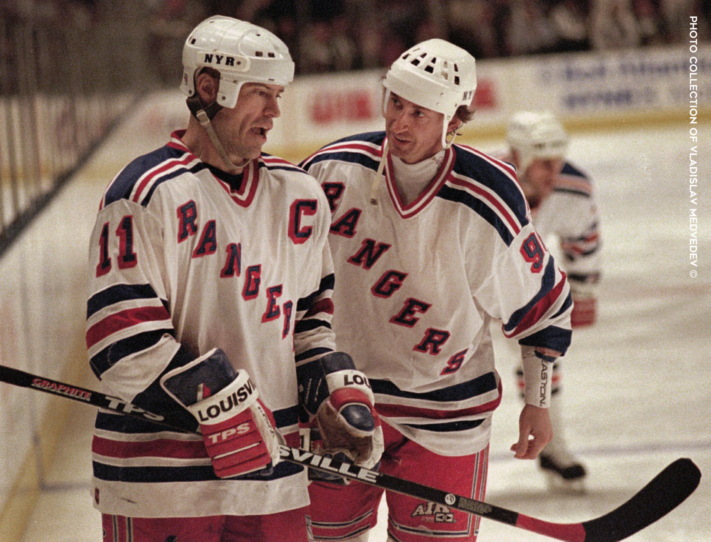 wayne_gretzky_and_mark_messier.jpg