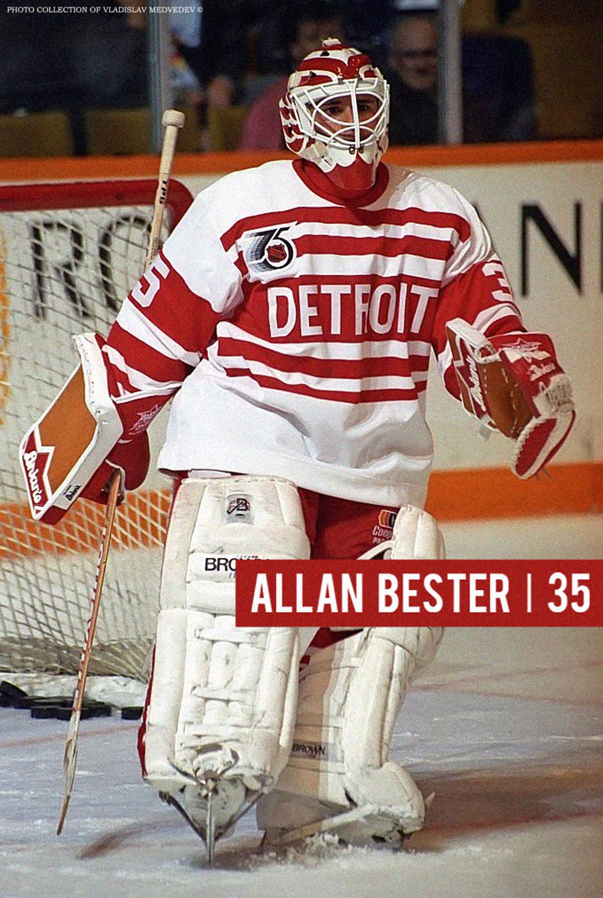 Аллан Бестер 35.jpg