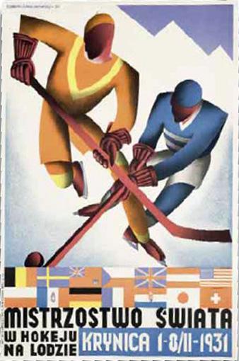 poster-1931.jpg