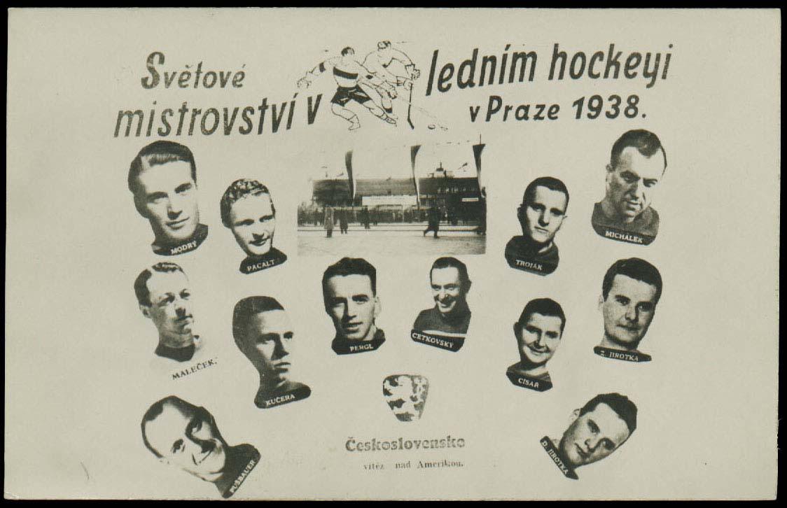 cze-1938.jpg