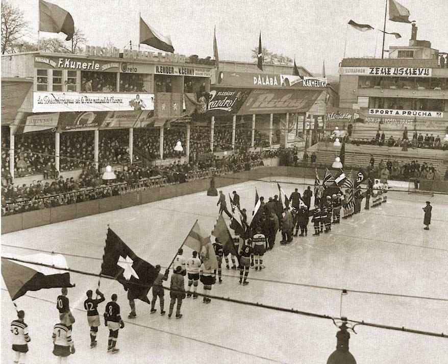 парад-1938.jpg