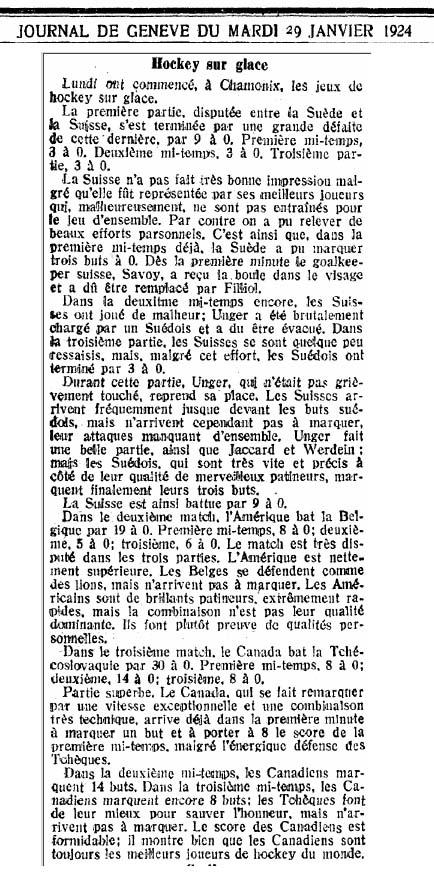 1924-01-29_JgG.jpg