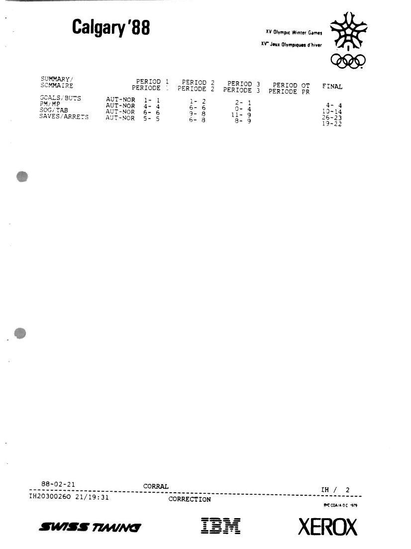 1988 Calgary-57.jpg