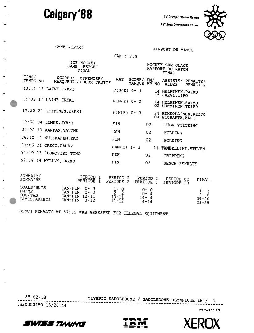 1988 Calgary-45.jpg