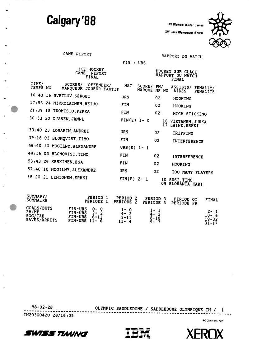 1988 Calgary-80.jpg