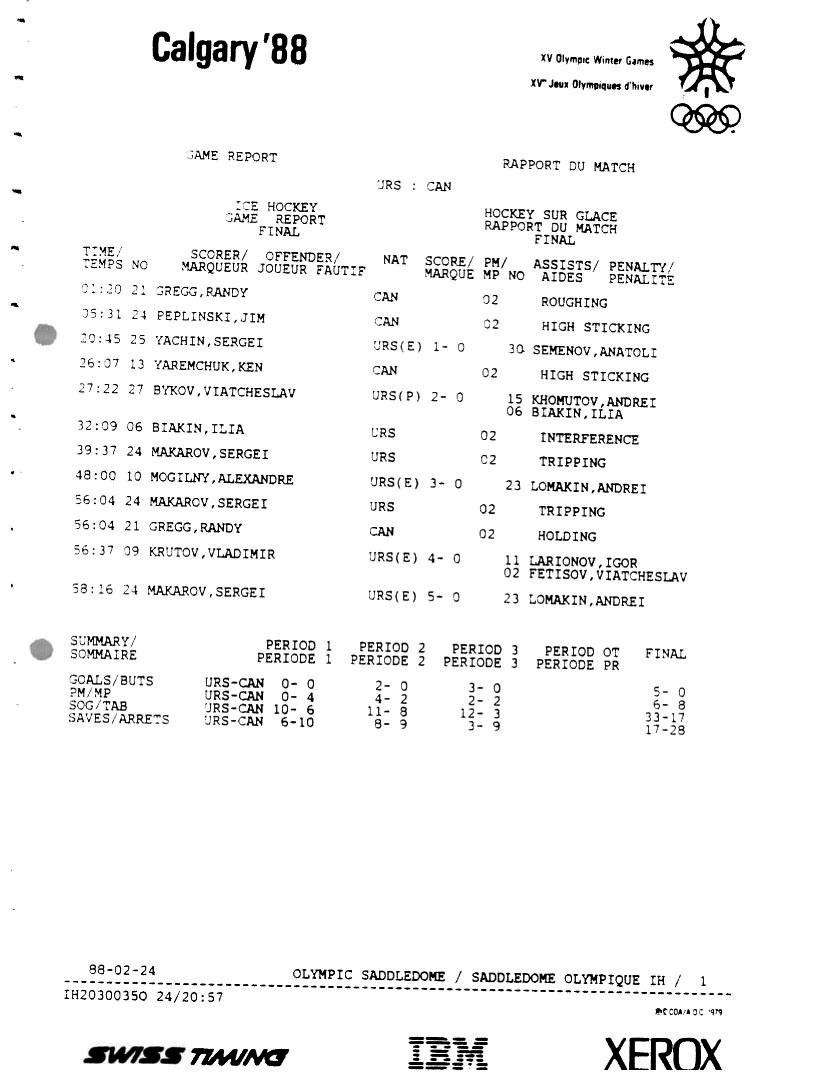 1988 Calgary-70.jpg