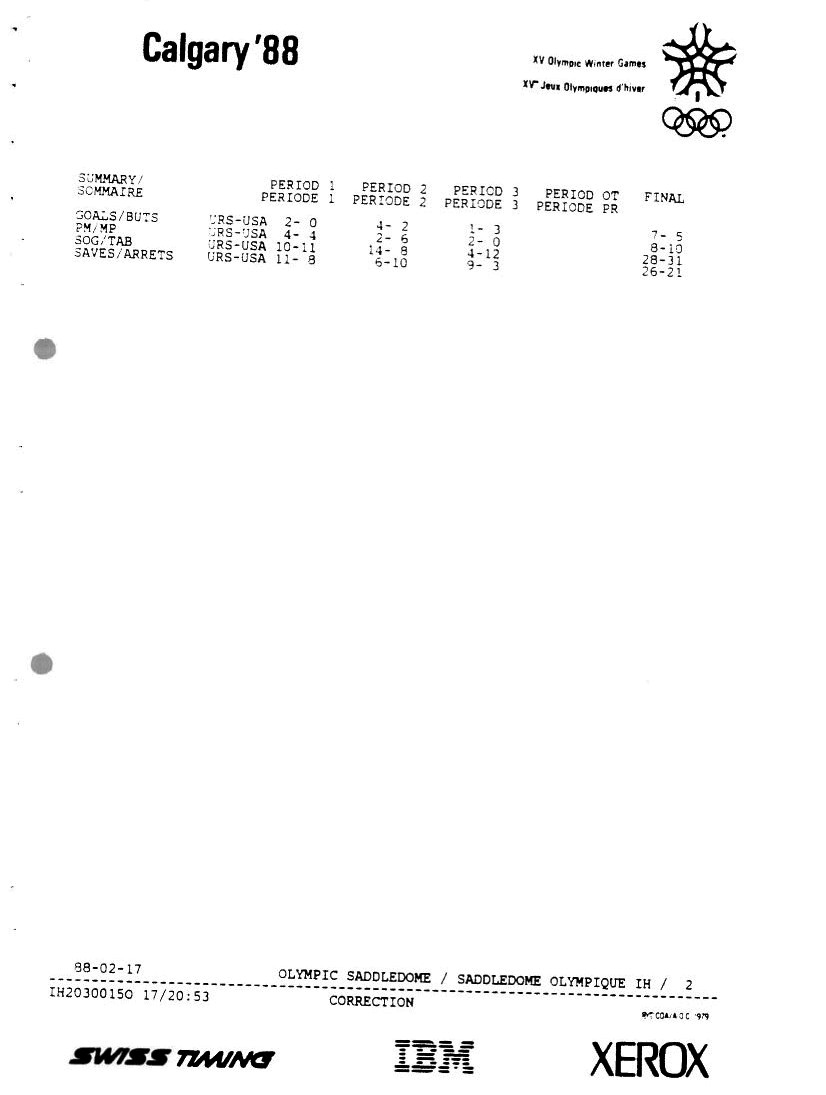 1988 Calgary-42.jpg