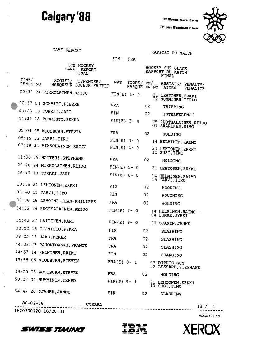 1988 Calgary-36.jpg