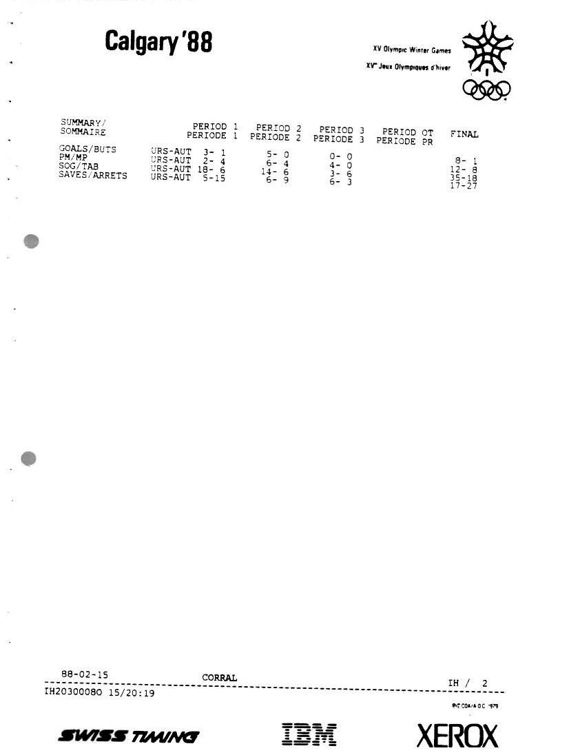 1988 Calgary-31.jpg