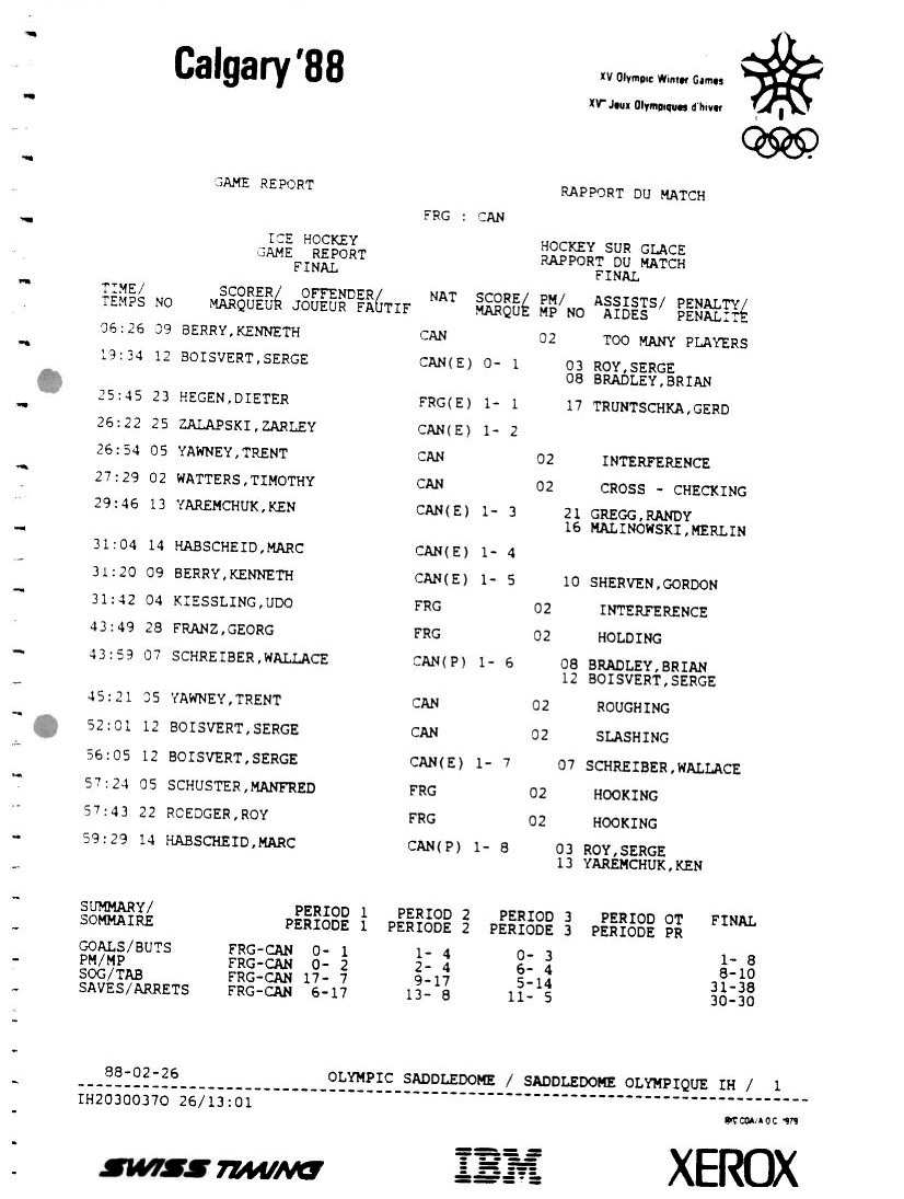 1988 Calgary-73.jpg