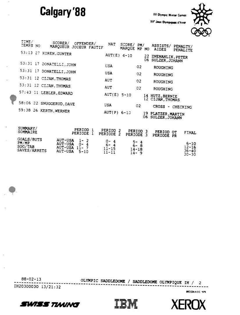 1988 Calgary-23.jpg
