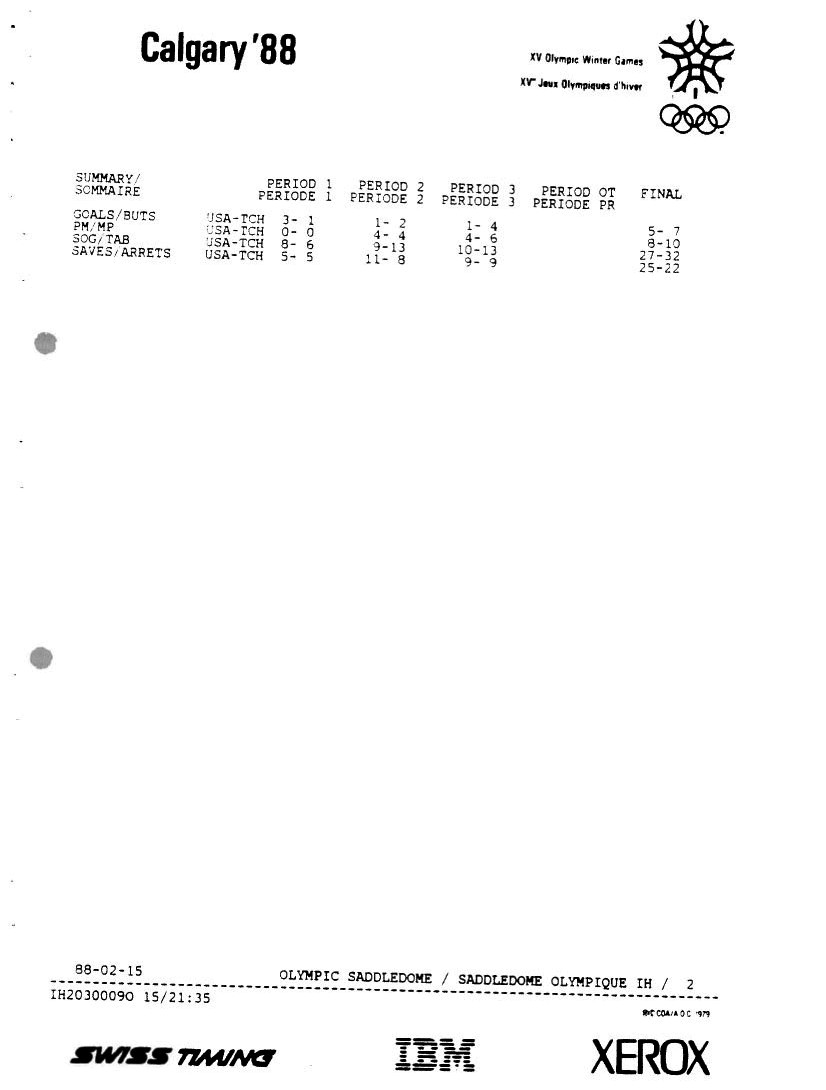 1988 Calgary-33.jpg