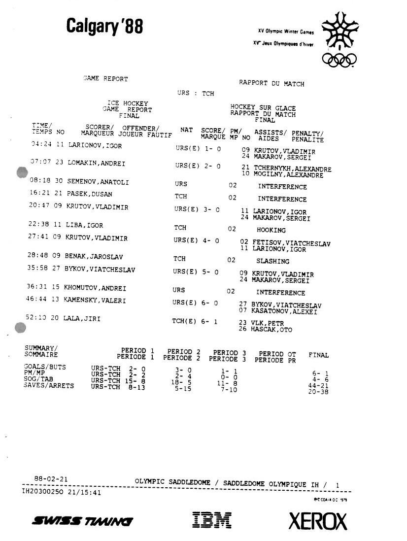 1988 Calgary-55.jpg