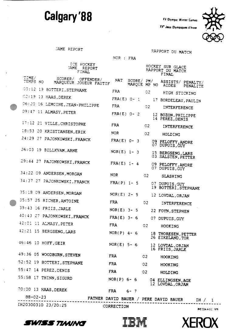 1988 Calgary-64.jpg