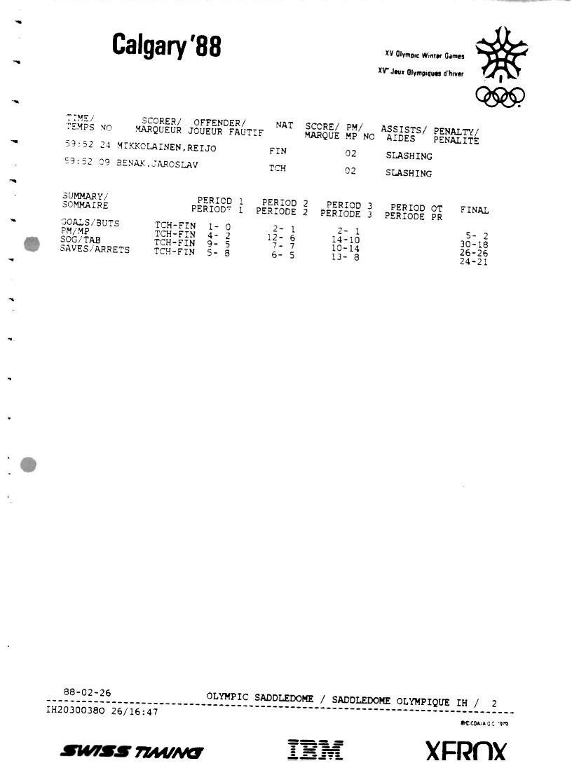 1988 Calgary-75.jpg