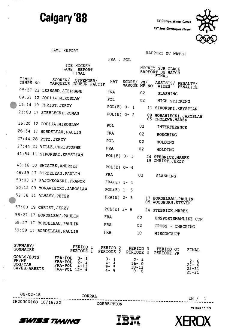1988 Calgary-43.jpg