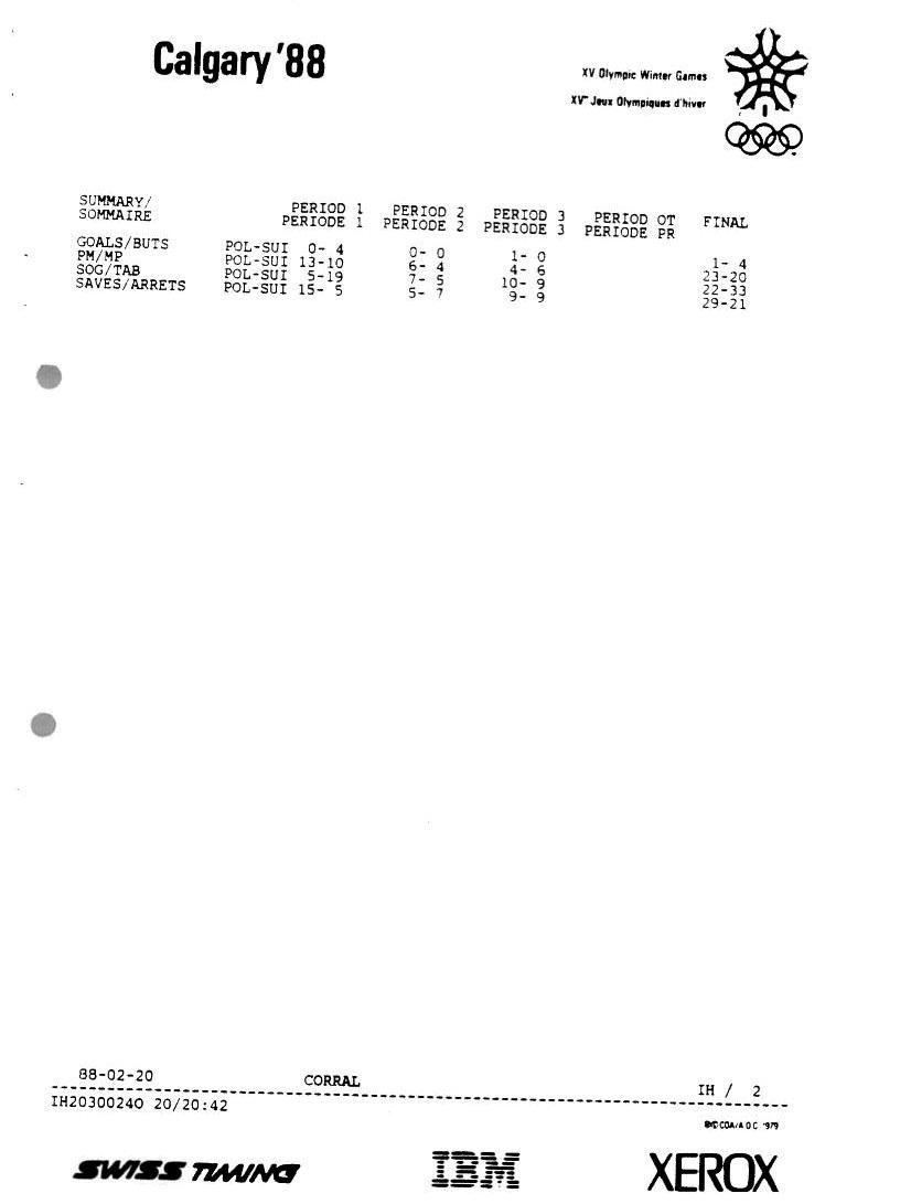 1988 Calgary-54.jpg
