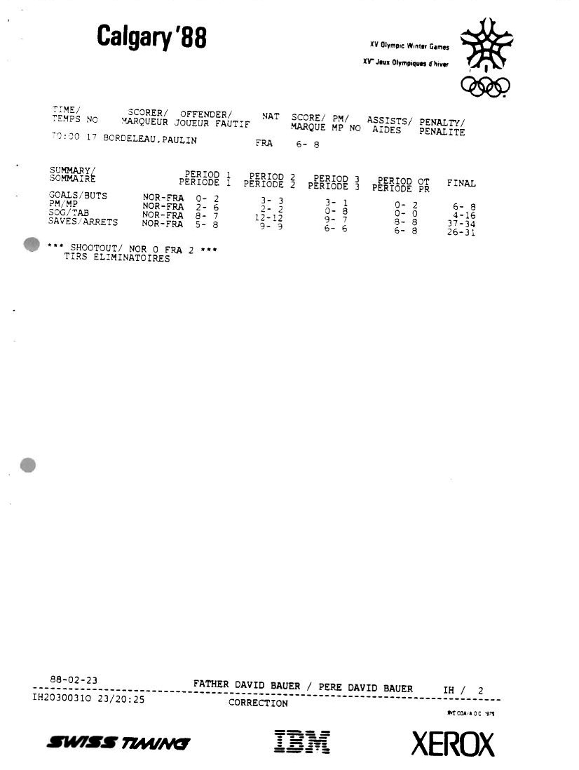 1988 Calgary-65.jpg