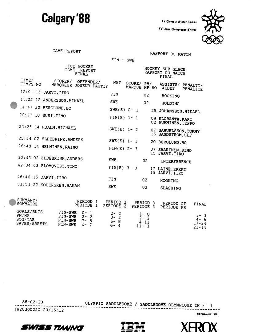 1988 Calgary-50.jpg